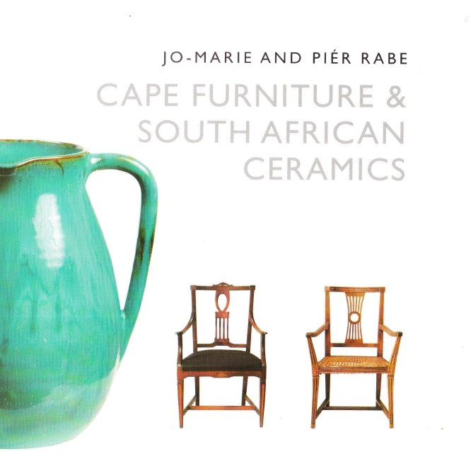 capefurn_and_ceramics